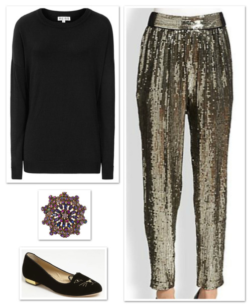 sequin outfit_0_1