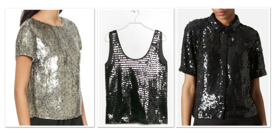 sequin tops_0