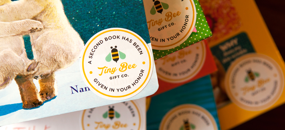 Tiny-Bee-Gifts-BuyOne-GetOne-Books5