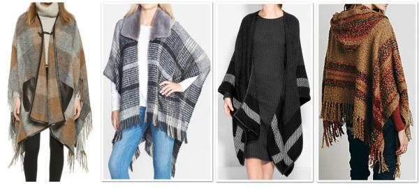 blanket ponchos_0