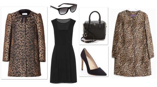 reese witherspoon leopard coat_0