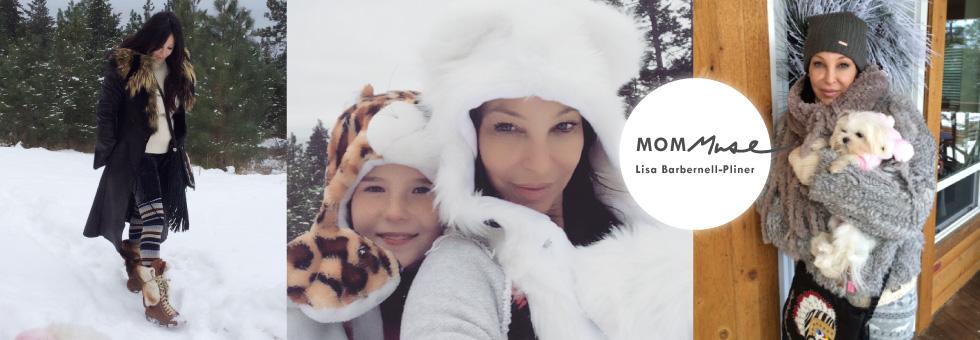 MomMuseLisa-Barbernell-Pliner-1