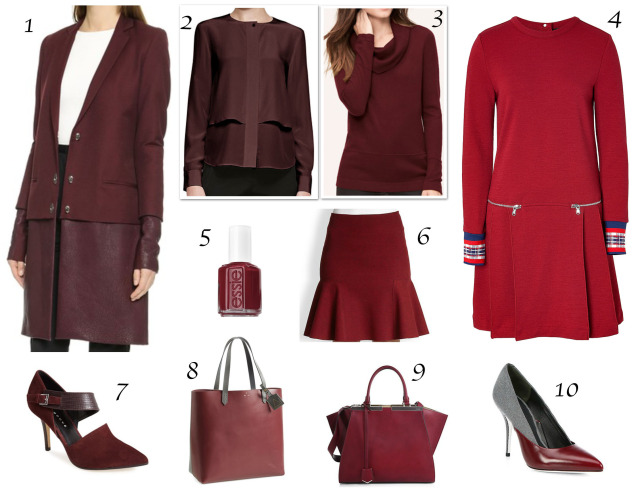 marsala work picks_0_1