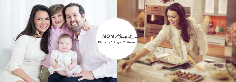 MomMuse-Kimberly-Schlegel-Whitman2