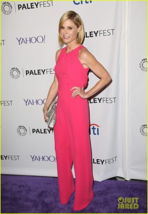 The Paley Center For Media's 32nd Annual PALEYFEST LA