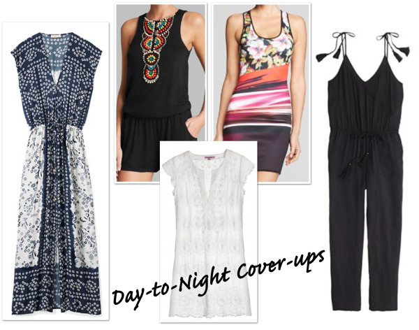 day to night coverups_0