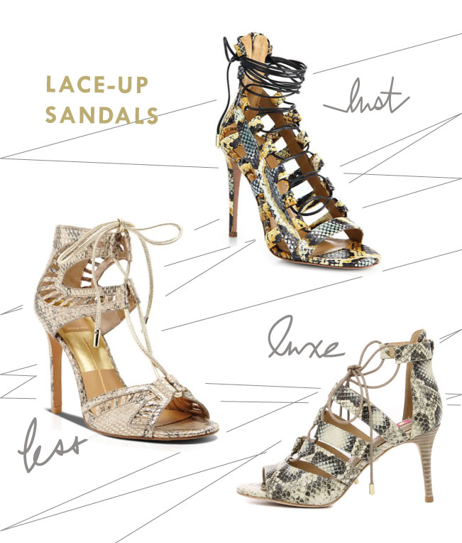 laceup-sandals-2