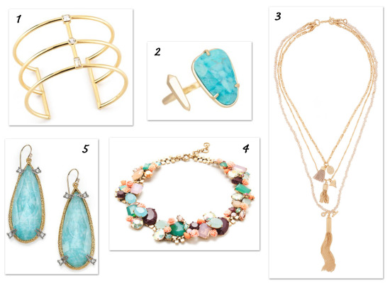 top 5 spring jewelry_0