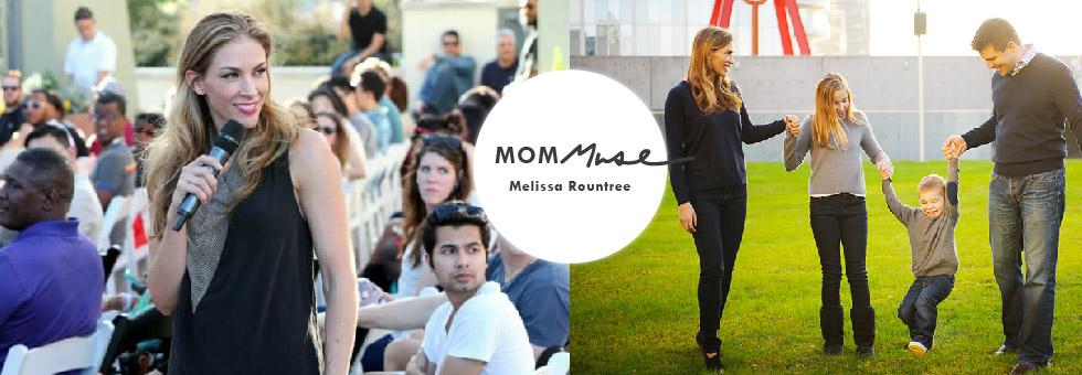 MomMuse_Melissa Rountree 2-2