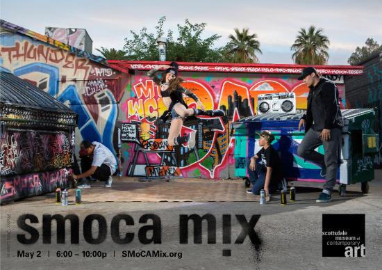 SMoCA_2015_SMoCA-Mix,-Image-02_Web-1609-x-1134