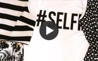 MSL Video | Black & White Trends