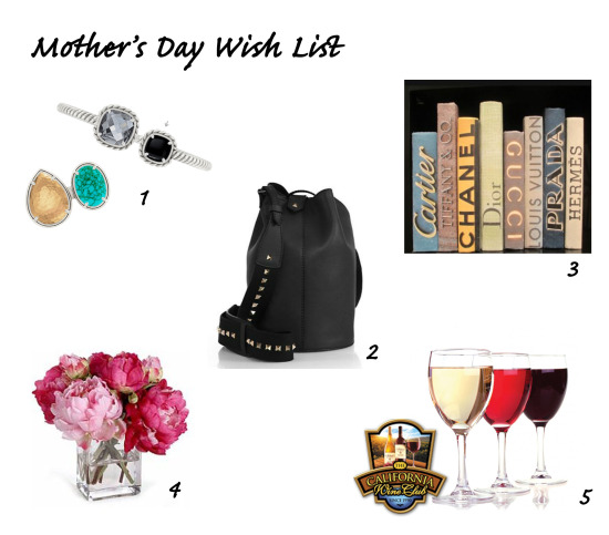 moms day gift ideas 2015_0