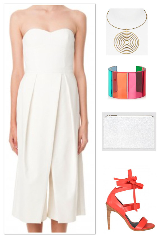 smoca white jumpsuit_0