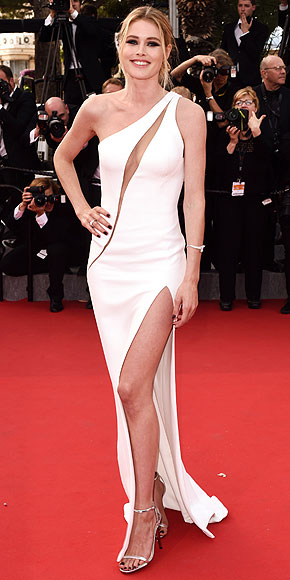 doutzen-kroes-290 cannes