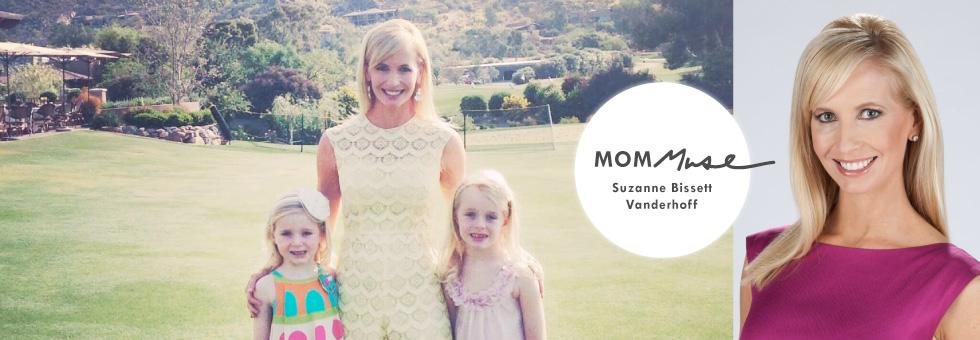 MomMuse-Suzanne-Bissett-Vanderhoff-2