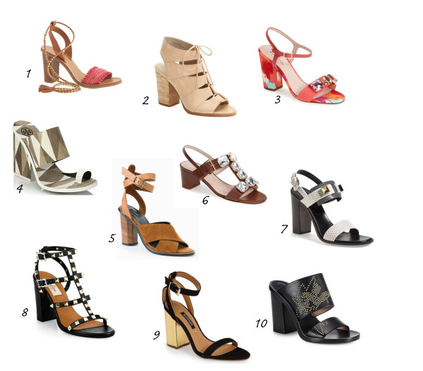 chunky heel_0_1