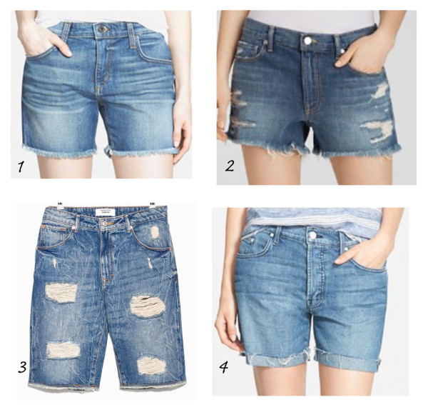 denim cutoffs_0