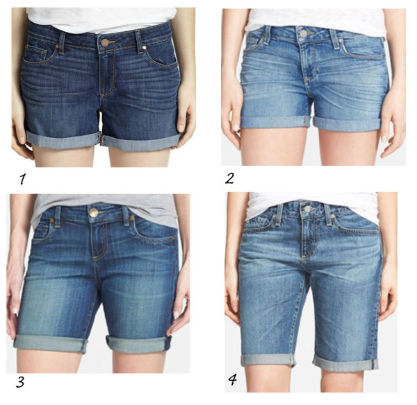 denim cutoffs_0_1