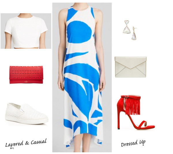 patriotic style alice and olivia_0