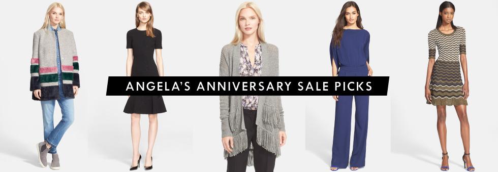MSL-Anniversary-Sale