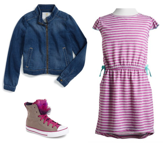 back-to-school-picks-from-nordstrom-anniversary-sale-outfit-1_0