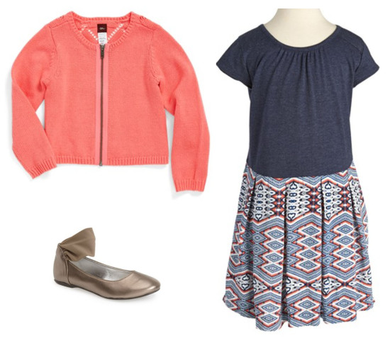 back-to-school-picks-from-nordstrom-anniversary-sale-outfit-2_0