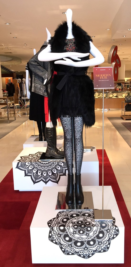 Neiman-Marcus-fall-2015-ken-downings-trends