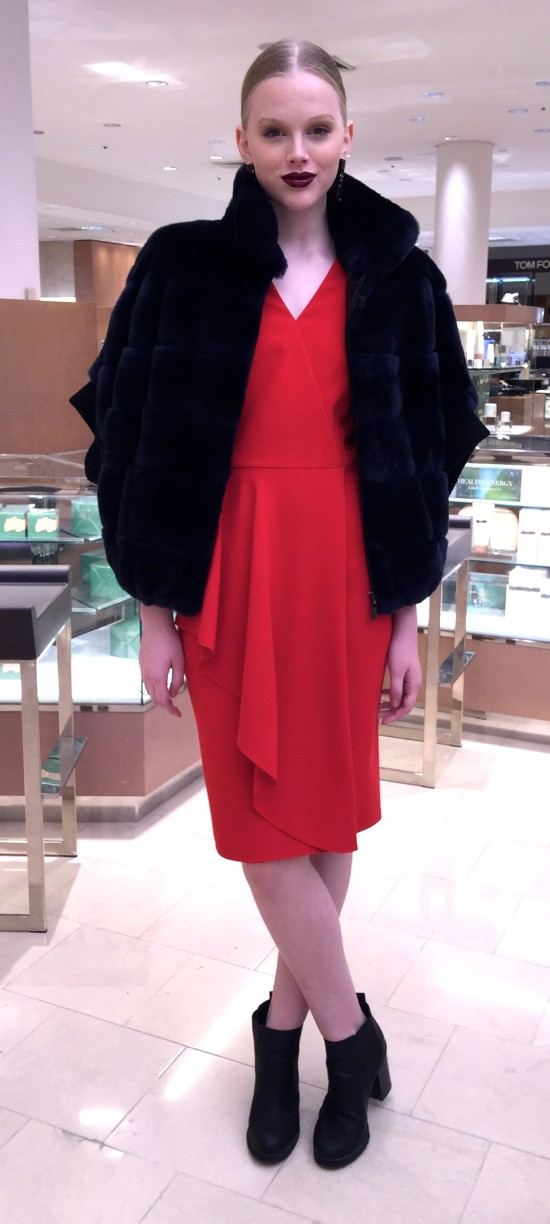 Neiman-Marcus-fall-2015-ken-downings-trends-fur