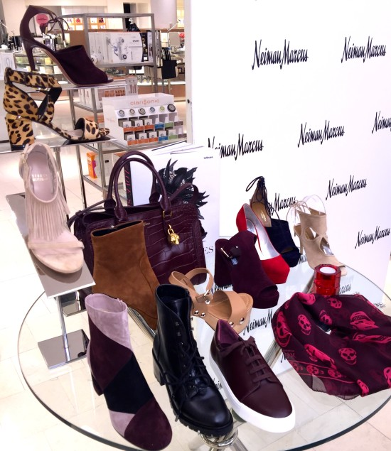 Neiman-Marcus-fall-2015-ken-downings-trends-shoes-accessories