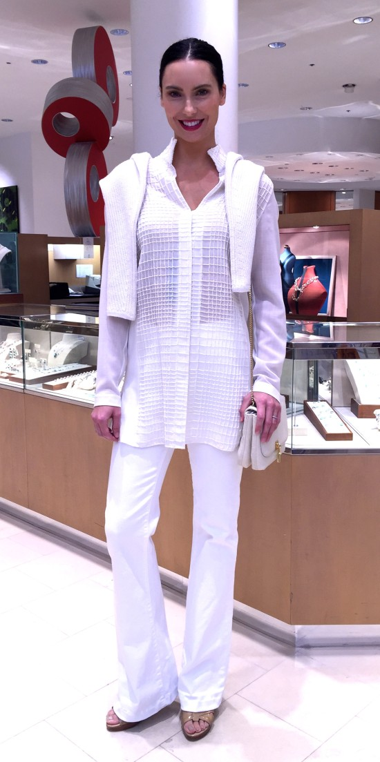 Neiman-Marcus-fall-2015-ken-downings-trends-white-out