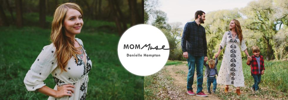 MomMuse-Danielle-Hampton-1