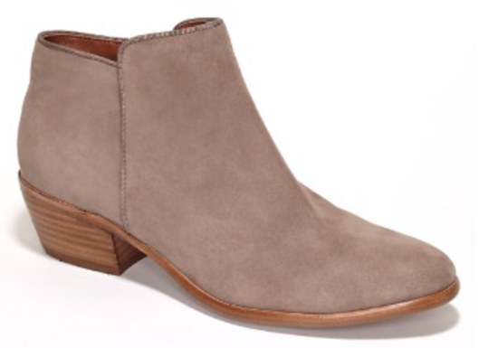 sam-edelman-booties