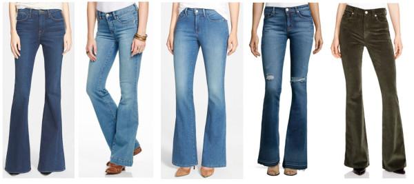 flare-leg-jean-styles-fall-2015_0