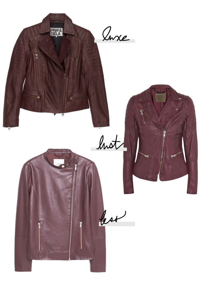 LLL-Moto-Leather-651