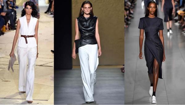 NYFW-spring-2016-easy-menswear-trend_0