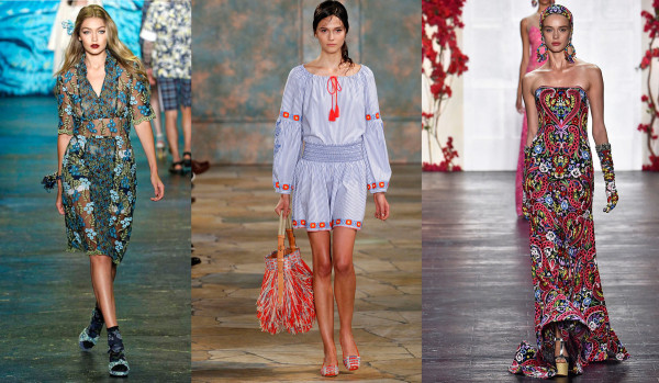 NYFW-spring-2016-embroidery-trend_0