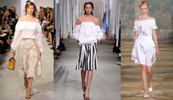 NYFW-spring-2016-off-the-shoulder-trend_0