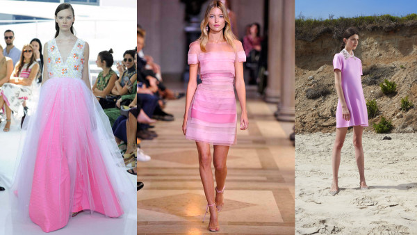 NYFW-spring-2016-pink-trend_0