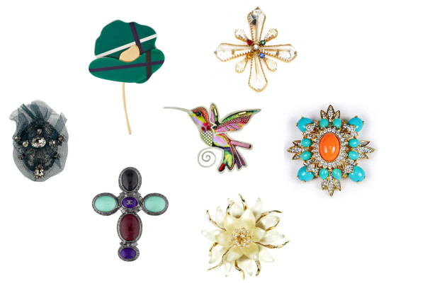 brooches-fab-from-the-lab-fall-2015_0