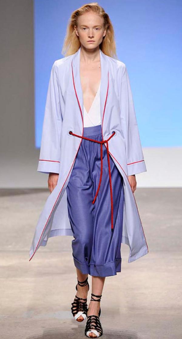 pajama-dressing-spring-2016-thakoon_0