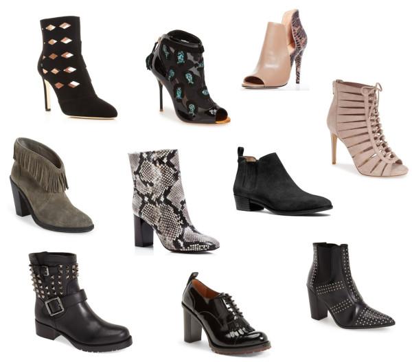 year-round-boots_0