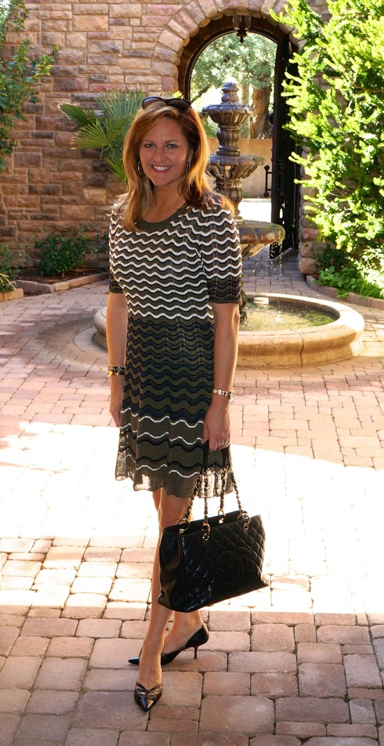 missoni-dress-trenchcoat-fall-dressing