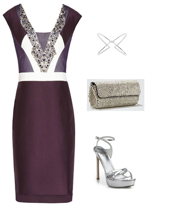 cocktail-dress-REISS_0