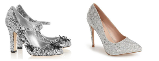 dolce-and-gabbana-sequin-pumps-crystal-pumps_0