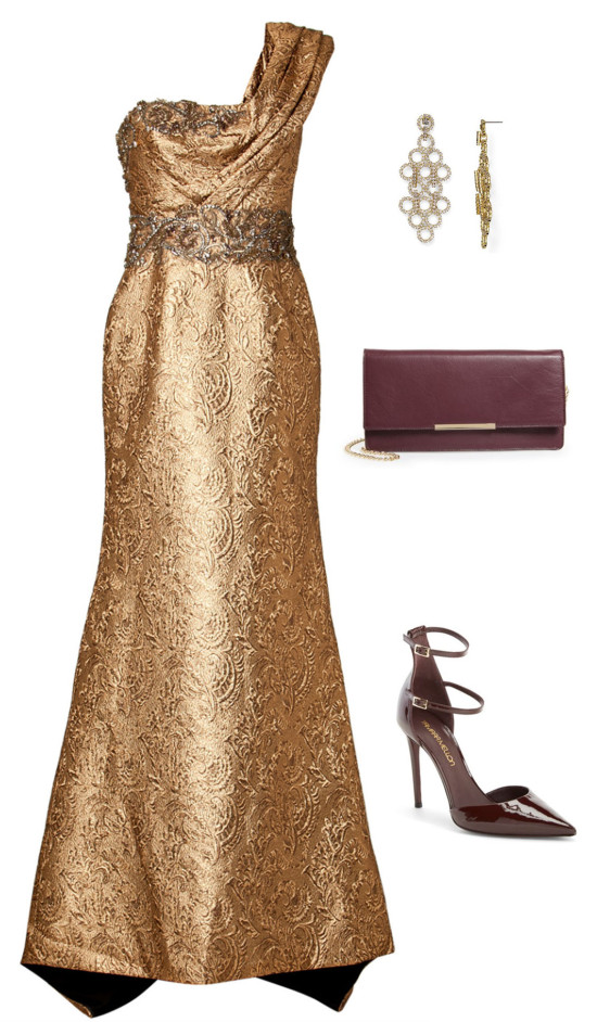 formal-event-marchesa-brocade-gown_0_1