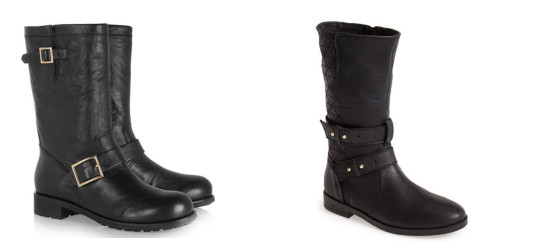 jimmy-choo-moto-boots-or-steve-madden-boots_0