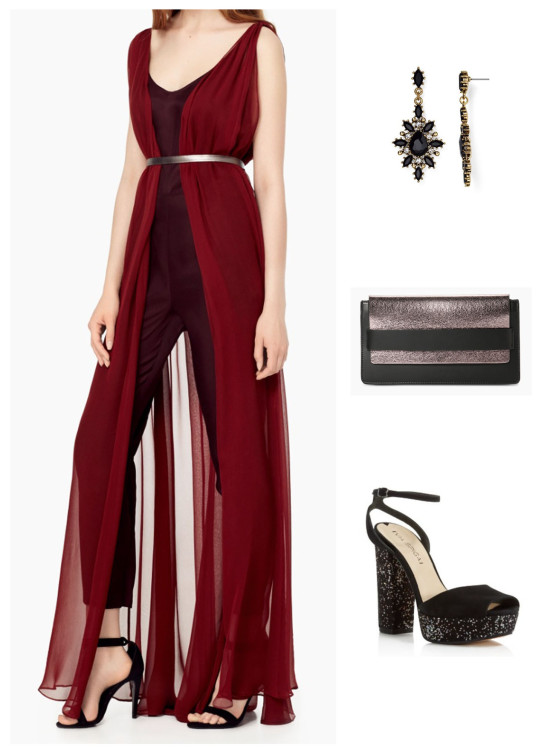 party-jumpsuit-mango_0