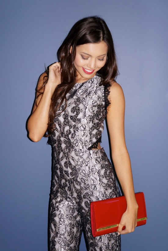 holiday-fashion-arizona-midday-neiman-marcus-alexis-lace-jumpsuit