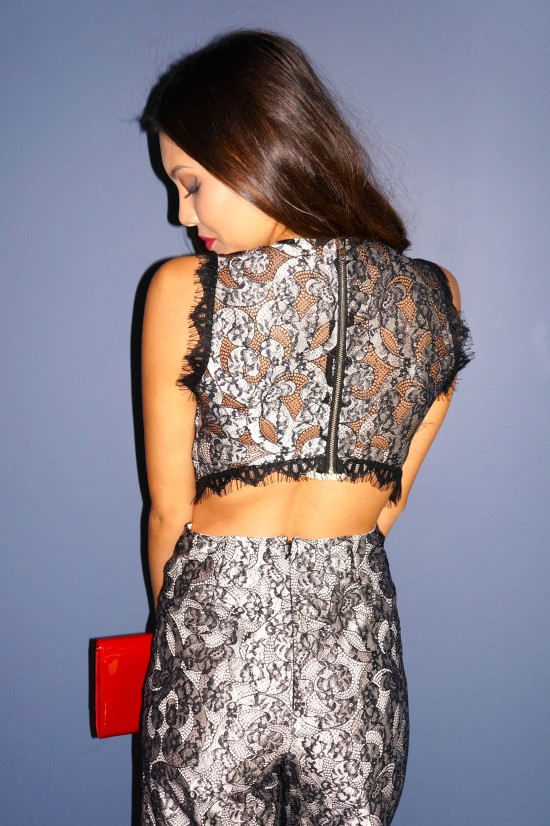 Lace dress neiman marcus midday