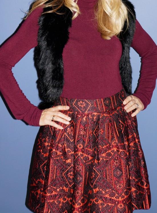 holiday-fashion-arizona-midday-neiman-marcus-alice-and-olivia